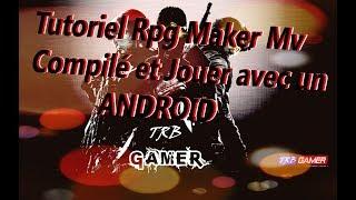 rpg maker vx ace mobile - मुफ्त ऑनलाइन