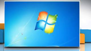 How to find iTunes® backup stored on your computer in Windows® 7