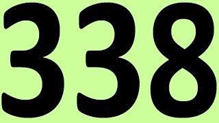 ФРАЗОВЫЕ ГЛАГОЛЫ АНГЛИЙСКОГО ЯЗЫКА  АНГЛИЙСКИЙ ЯЗЫК ДО АВТОМАТИЗМА ЧАСТЬ 2 УРОК 338