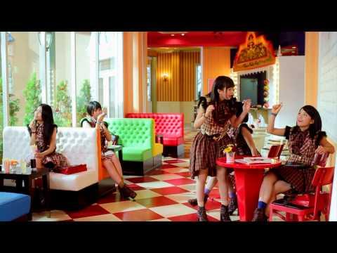 『チクタク☆2NITE』 フルPV ( #9nine )
