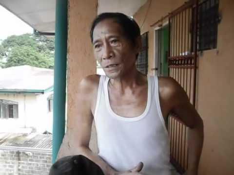Parasites sa isang tao kung paano upang maunawaan