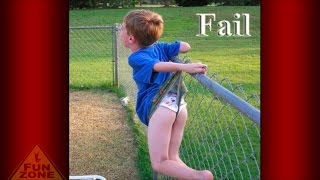 Try Not To Laugh or Grin | Funny Fails Compilation 2017 Part 4