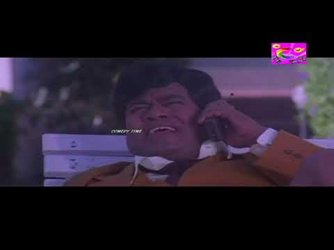 Ramayanam Episode 86 download YouTube video in MP3, MP4 and