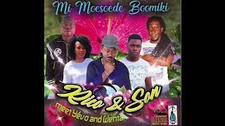 1 Mi Moesoede Boomiki - Rico.mp3