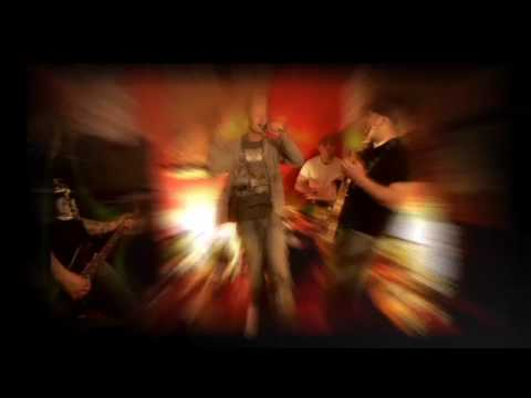 "Cannibal Galaxy- ""Where to Begin"" Official Music Video"