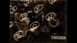 ENIGMA 2013 mix km56 best muzic