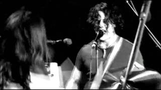 The White Stripes - Under Nova Scotian Lights - 06 Jolene