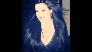 اغاني طرب MP3 مروان محفوظ المطرب اللبناني.... يلّي شعرك ليل بِ ليل تحميل MP3