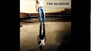 Tim McGraw - Like We Never Loved At All feat. Faith Hill