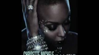 chrisette michele - i'm a star lyrics new