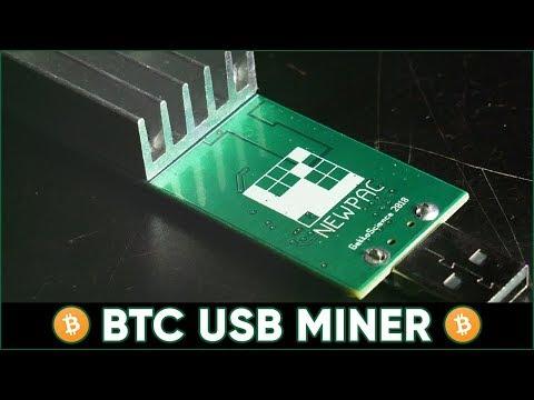 Bitcoin skaičiuoklė zar