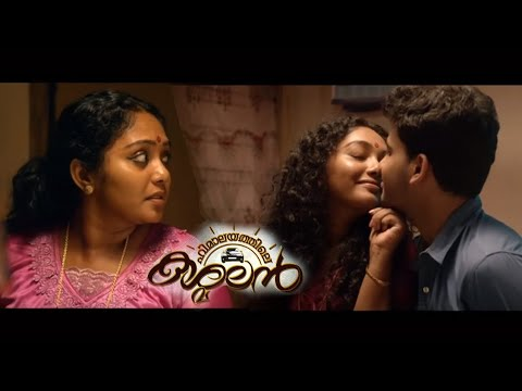Himalayathile Kashmalan | Malayalam Full Movie Online | Latest Malayalam Full Movie 2018