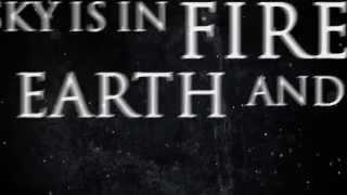 Video Capture Or Kill - Animal Hate (Official Lyrics Video)