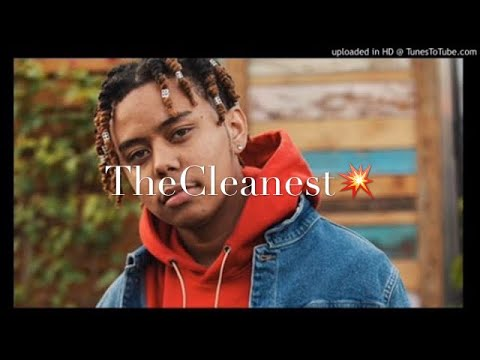 YBN Cordae - Have Mercy (Clean)