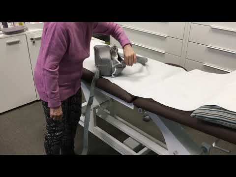 Farmaci per il trattamento di malattie delle articolazioni