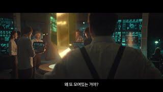 SK하이닉스 Gold P31 M.2 NVMe (2TB)_동영상_이미지