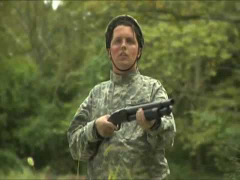 WKUK - Call of Duty