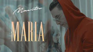 تحميل اغاني MAESTRO - Maria (Prod by Ultra Beats) [Official Video] | 2020 MP3