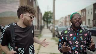Bok Nero & Shizz Lo – Hood Anthem