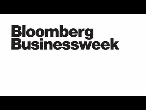 Bloomberg BusinessWeek - Week Of 11/29/19