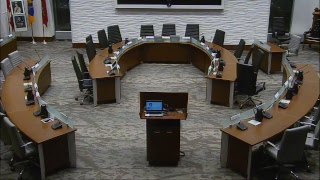 Watch HWDSB Board meeting - January 29 on Youtube.
