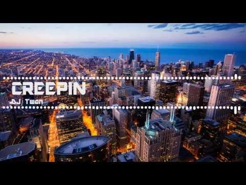 DJ Twan --- Creepin { Trap Style Beat }