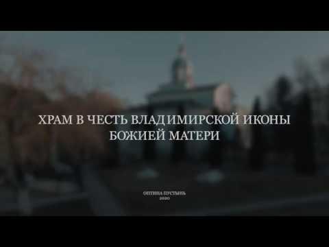 https://youtu.be/6C4CZyW7fo8
