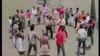 Boxing - Bombay To Goa - YouTube