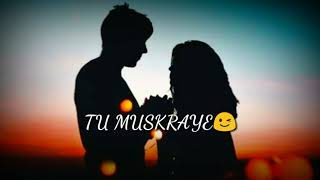 Is Dard E Dil Ki Sifarish Song Lyrics WhatsApp status - YouTube