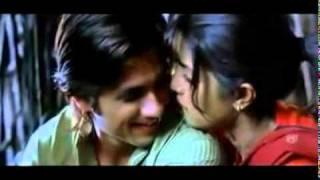 تحميل اغاني شهيد كابور & بريانكا شوبرا (حلم ولا علم ) pryianka & shahid MP3