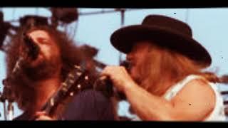 38 Special-(LIVE) Backdoor Stranger 1984 Dallas,Tx