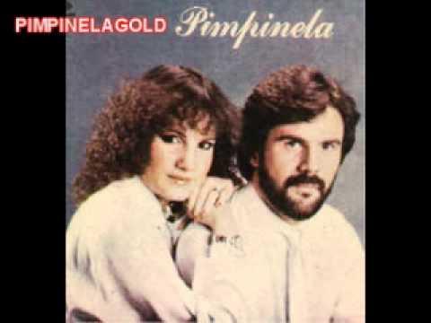 Yo que viví amando - Pimpinela