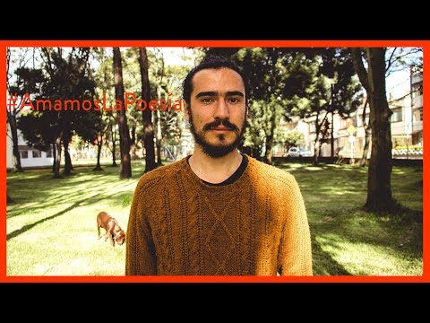 Génesis — Olga Orozco | #AmamosLaPoesía