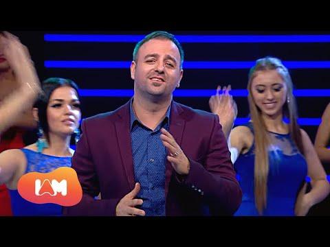 Nexhat Osmani - Plakesh