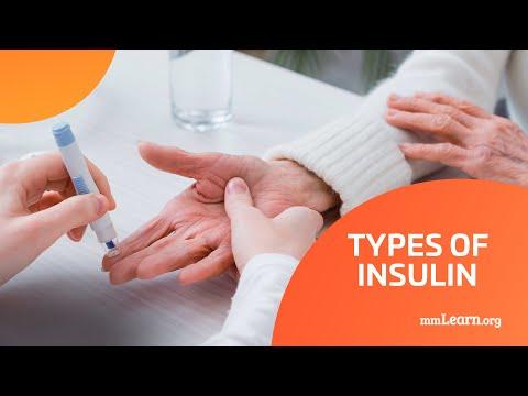 1, welche Produkte nützlich bei Diabetes Typ
