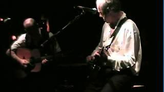 "Notting Hillbillies ""Denomination Blues"" 1999-07-19 London"