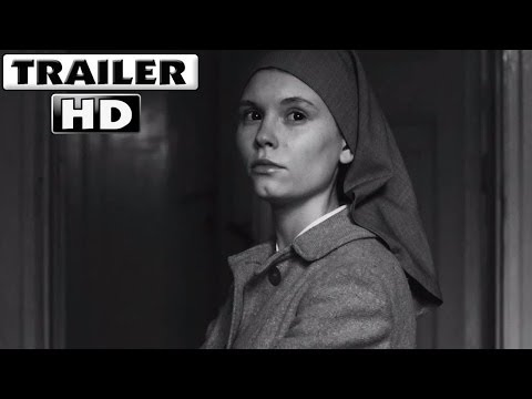 Ida Trailer 2014 Español