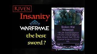 Broken War Free Video Search Site Findclip