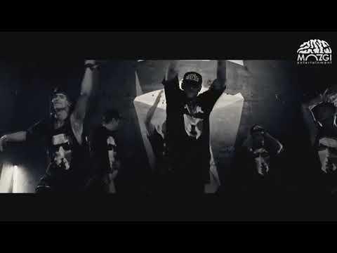 MOZGI - Полицаи (D.Aurum remix)