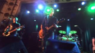 8 The Toadies   Velvet LIVE Chicago 2014 Metro 20th Anniversary Tour