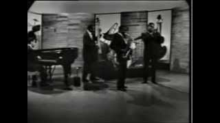 Jazz Casual - Dizzy Gillespie