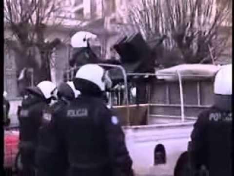 KOSOVO.avi