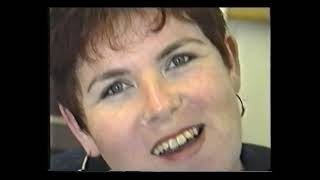 עצמאות 1995 - אשדות יעקב מאוחד. הסרטון באדיבות ולדימיר אזבל(1 סרטונים)