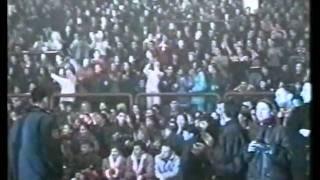 Zeljko Joksimovic - Samo ti - Zlatni melos 2000