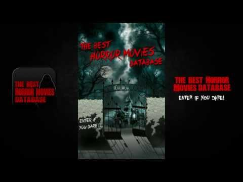 Video of Best Horror Movies Dtbase FREE
