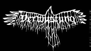 Verwustung - Kill Slayther With Fire