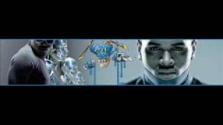 Chris Brown Feat T.Breezy - Say Ahh.wmv