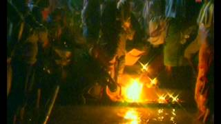 Pivai Dharili Bhojpuri Chhath Songs [Full Song] I MAHIMA CHHATHI MAAI KE - Download this Video in MP3, M4A, WEBM, MP4, 3GP