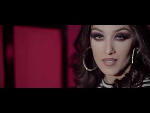 David Oscar & Mr. Juve – Dragostea zilelor mele Video