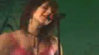 Kudai - Vuelo [En Concierto DVD Gira 2004-2005]